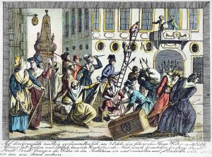 aversailles2french-revolution-1789-granger