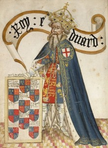 .000000000000000000Edward_III_of_England_(Order_of_the_Garter)