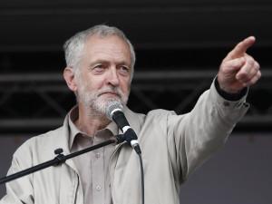 .v218-Jeremy-Corbyn-Get-v2