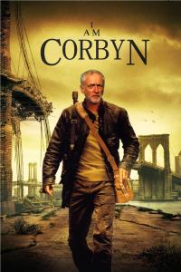 .vi-am-corbyn