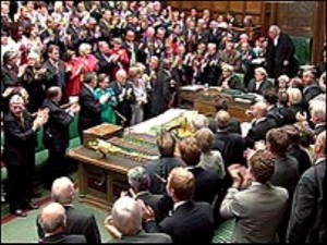 brexittonyblair_lastpmqs_ovation_27june07twice