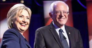 635903589860169074-AP-DEM-2016-Debate-Clinton-Sanders